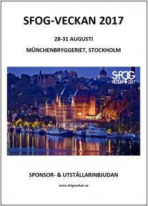 sfog-exhibitor