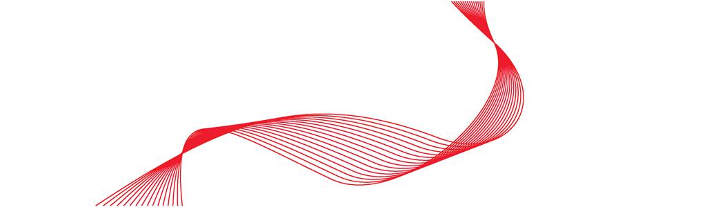 EAFS 2021