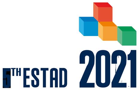 ESTAD 2021