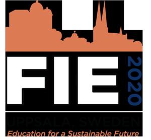 FIE 2020