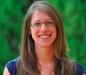 Picture of Assocd Prof. Gemma Solomon