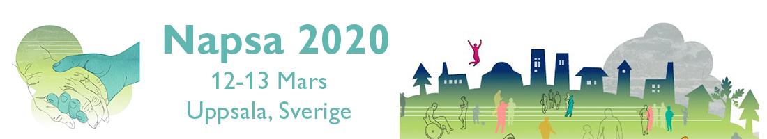 Napsa 2020