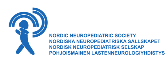 Nordic Neuropediatric Congress 2020