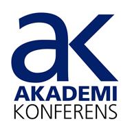 Academic Conferences logotype.