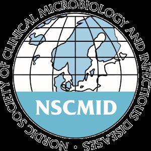 NSCMID 2020