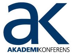 ak-logotyp-utan-marginal-cmyk