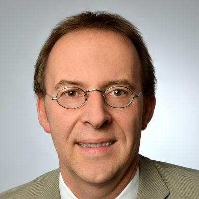 Georg Hempel