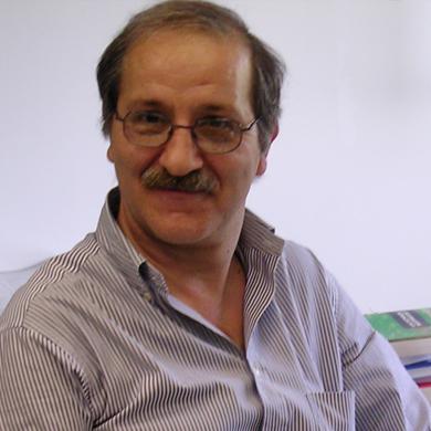 Roberto Leone