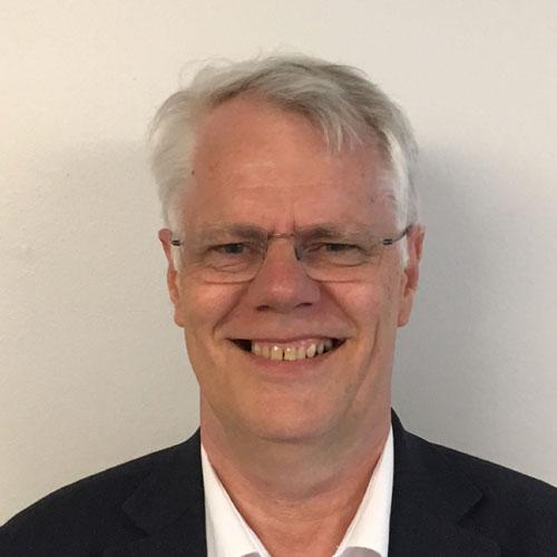 Stig Linder