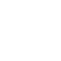 A symbol that looks like an emblem and text Uppsala University. Logotype.